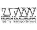 IGNACIUK - producent taśm transporterowych